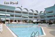 LE CARAVELLE RESIDENCE