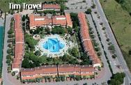 MARCO POLO VILLAGGIO