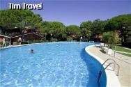 EURO RESIDENCE CLUB VILLAGGIO